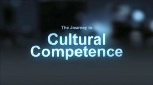 Topics I deliver services on_Cultural Competence