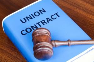 Types of Clients I serve_Labour Unions